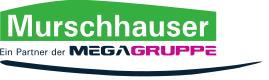 Murschhauser Logo